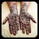 1000+ Mehndi Design Leg & Hand by PIP Art