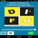 Rádio Difusora Pirassununga by Agências App