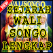 Sejarah Wali Songo Edisi Terlengkap by Doa Dan Amalan