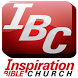 IBC - Tacoma, WA by Sharefaith