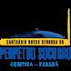 Rádio Perpétuo Socorro by Fusionweb - F.(41) 9508-7661