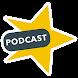 Spreaker Podcast Radio by Spreaker, Inc.