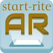 Start-rite AR by Start-Rite