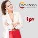 TPV Comercio Cantabria by GF Development Team
