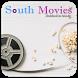 South Indian Hindi Dubbed Movies 2018 by southmovieadda