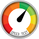 SpeedTest by Eclat Technologies