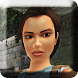 Tomb Lara Croft Anniversary by Iccid workstudio