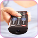 Easy Universal TV Remote 2017 by ukgroupinc
