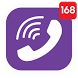 Free Viber Calls and Messages new Advice by Ultimate Live Video calling Advice