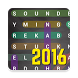 Word Search 2016 by VidelApps
