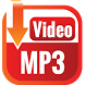 Video Factory Converter by audiovibe