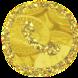 واتس اب الذهبي جديد 2018/2017 by apponeme
