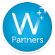 Wonderbox Partners by Wonderbox Multipass