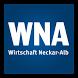 WNA by 9.2 Agentur für Kommunikationsdesign GmbH