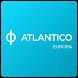 ATLANTICO Europa by Banco ATLANTICO Europa