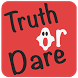 Real Truth Or Dare Pro by Parvinder Singh