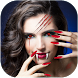 Vampire Photo Editor by BN Infotech