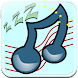 Relax ..Calm music