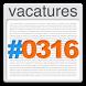 Zevenaar: Werken & Vacatures by Refresh-it B.V.