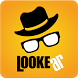 LookeAR by Space Studio SAC