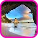 Summer Hd Live Video Wallpaper by Lewiski
