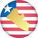 Liberia Radio Stations by wsmrApps