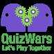 Quiz Wars