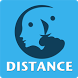 McDistance - Port Distance by MarineCircle Info Tech Co. Ltd.