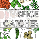 Spice Catcher by Alexander Shen