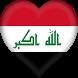 دردشة العراقيين by Iraq Pro Apps