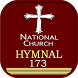 Hymnal Jesus the Very Thought of Thee by Jesus Miracle Church