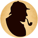 Возвращение Шерлока Холмса by AndroidBook