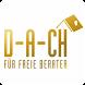 DACH Freie Berater by Vandeven24 + Werbegemeinschaft Oberlausitz