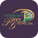 First Baptist Piney Grove by Contrapption