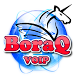 BuraQvoip Premium by VoizArabian