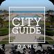 Oahu City Guide - Travel Guru by World City Guide Inc