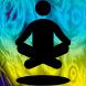 Meditación Guiada - Gratis by Changing Lifes Apps