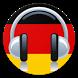 Deutsches Radio by DigiBrainApp