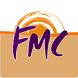 Faith Media by Faith Media Center, Inc.