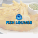 Fish Lounge by Touch2Success