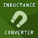 Inductance Converter Unit by Juan Carlos Añazco Pazos