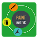 Paint master by Anitha