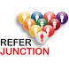 Refer Junction by Quess Corp