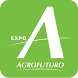 Expo Agrofuturo 2015 by Innventto S.A.S