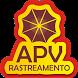 Apv Brasil by SH SOLUTIONS