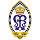 St Mungo's Academy by Jigsaw School Apps