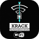 Krack Attack Wpa2 Prank by Ken App Dev