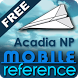 Acadia - Free Guide by MobileReference