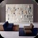 Modern Book Shelf Designs by Robert Sandoval