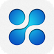 Moxtra - Business Team Collaboration by Moxtra, Inc